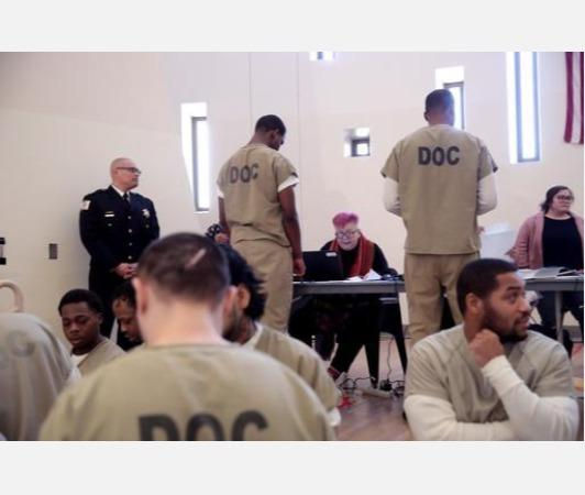 38-positive-for-coronavirus-in-nyc-jails-including-rikers