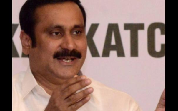 anbumani-urges-to-expand-curfew-for-3-weeks
