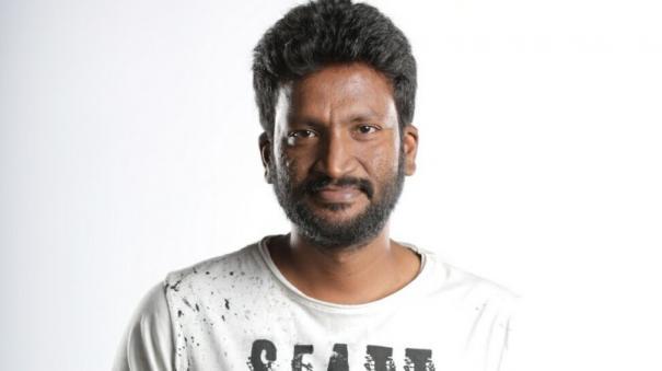 suseenthiran-press-release