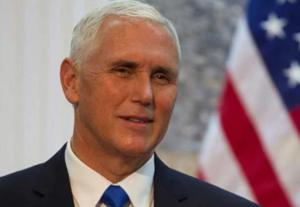 us-vice-president-wife-test-negative-for-coronavirus