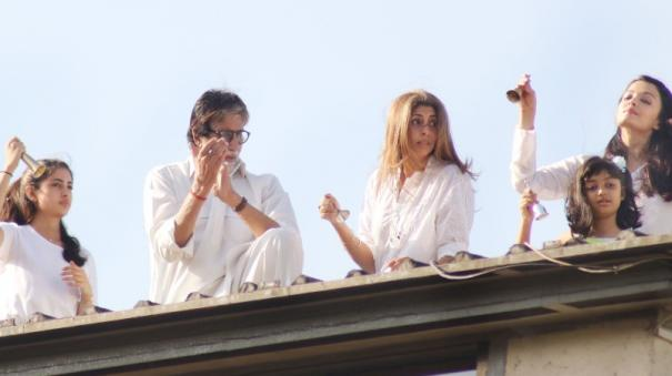 celebrities-clap-their-hands-for-doctors