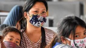 coronavirus-four-and-a-half-year-old-girl-tests-positive-in-assam