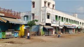 public-curfew-imposed-in-tuticorin-prime-minister-appeals-roads-razed