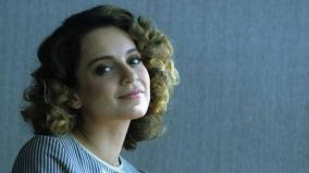 memorials-should-be-constructed-in-name-of-rape-victims-says-kangana-ranaut