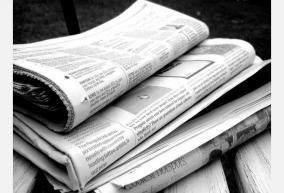 uae-stops-distribution-of-print-publications-to-battle-covid-19