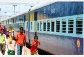railways-cancels-all-passenger-trains-till-march-31