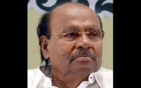 ramadoss-urges-to-expand-curfew-in-tamilnadu