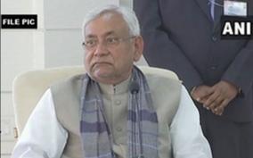 civil-aviation-minister-hardeep-singh-puri-bihar-cm-nitish-kumar