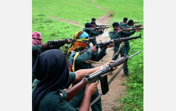 fight-with-naxals