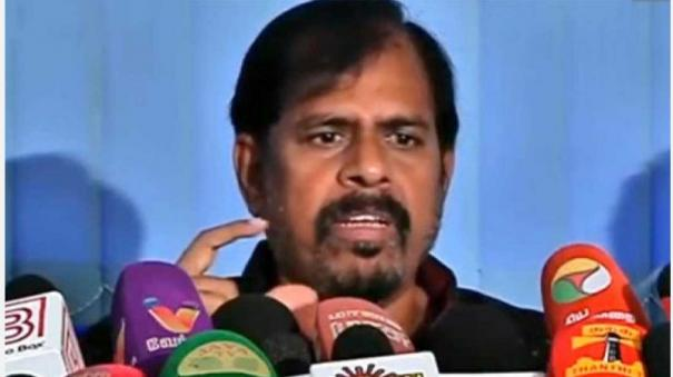 rkselvamani-press-release-about-fefsi-workers