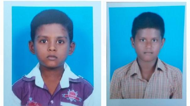 2-arrested-for-killing-kids