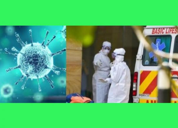 indian-hospitals-will-overflow-if-april-15-does-not-follow-curfew-microbiological-society-india-doctors-association-letter-to-pm