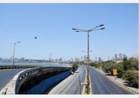senior-citizen-denied-hospital-admission-over-virus-fears-in-mumbai