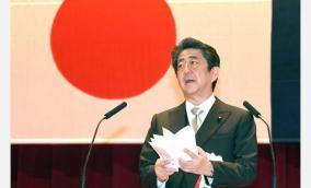postponing-tokyo-olympics-may-become-inevitable-japan-pm-abe