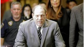harvey-weinstein-tests-positive-for-coronavirus-in-prison