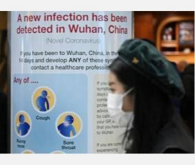china-reports-no-domestic-virus-cases-as-imported-infections-climb