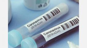 coronavirus-iit-delhi-team-develops-cheap-covid-19-test