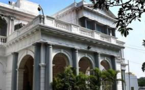 dmk-congress-muslim-league-parties-boycotts-tn-assembly