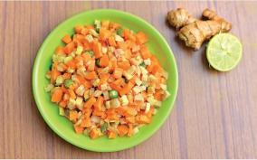 ginger-food-recipe