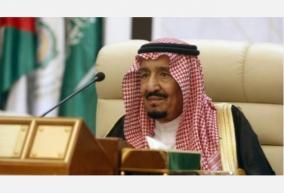 saudi-imposes-curfew-to-curb-coronavirus-spread