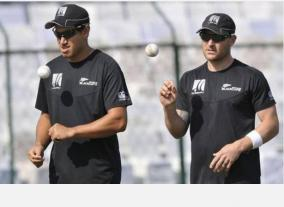 my-fallout-with-taylor-is-a-bad-stain-on-new-zealand-cricket-mccullum