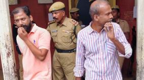 kodanadu-murder-and-theft-case-postponed