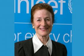 what-to-do-when-you-are-home-alone-advice-from-unicef-executive-director