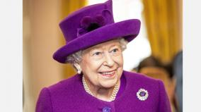 queen-elizabeth-ii-moves-out-of-palace-as-aide-tests-virus-positive