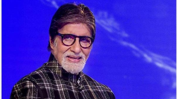 amitabh-bachchan-deletes-post-on-clapping-vibrations-destroy-virus-potency-after-being-called-out