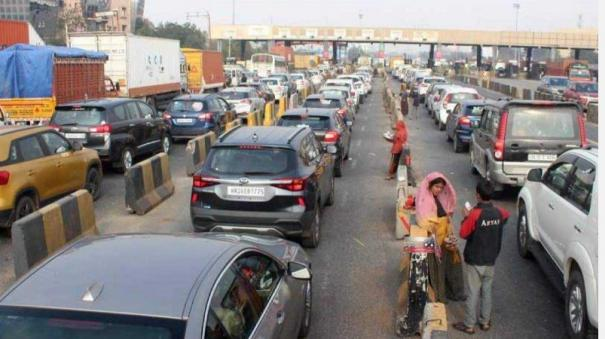 orders-to-be-allowed-at-toll-free-of-charge-ministry-of-road-transport-advise-states