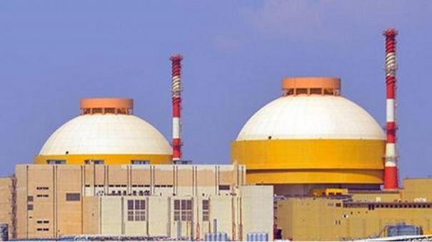 corona-alert-kudankulam-srd-4th-reactors-construction-work-stopped