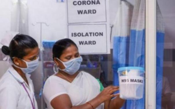 8-persons-who-were-in-contact-with-corona-patient-in-nellai-isolated
