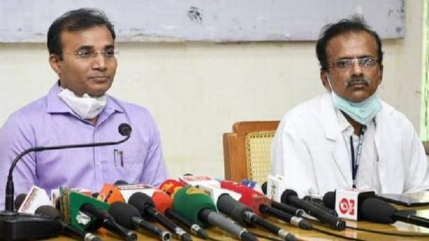 7-more-under-scanner-for-corona-in-madurai-gh
