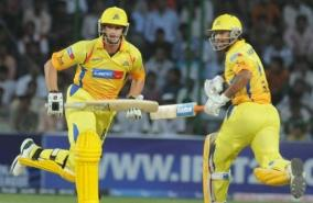 m-s-dhoni-as-leader-means-success-albie-morkel