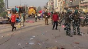 police-vacate-protesters-at-shaheen-bagh-amid-coronavirus-outbreak