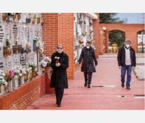 spanish-soldiers-find-bodies-in-retirement-homes