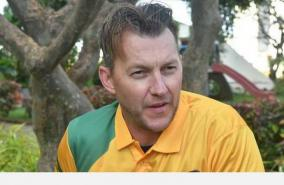 brett-lee-the-australian-mindset-of-never-giving-up-has-rubbed-off-on-india