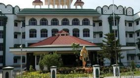 hc-madurai-bench-suggests-to-open-up-separate-bank-accounts-for-corono-funds
