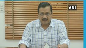 no-new-covid-19-case-in-delhi-in-24-hours-kejriwal-on-tues-morning