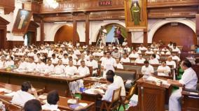 assembly-dedication-of-dedicated-doctors-staff-and-nurses-the-chief-minister-ordered-to-provide-an-additional-monthly-salary