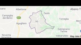 coronavirus-testing-experiment-in-italian-town-may-have-wiped-out-illness
