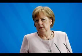 german-chancellor-angela-merkel-s-corona-virus-test-report-negative