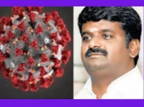 coronal-infestation-3-more-in-tamil-nadu-coronavirus-toll-rises-to-15-in-tamil-nadu