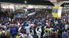 144pm-at-6pm-koyambedu-bus-service-stops-at-2-30-pm
