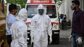 corono-virus-243-on-home-quarantine-in-tenkasi