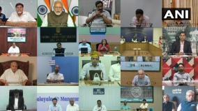 prime-minister-narendra-modi-interacts-with-print-media