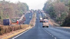 corono-virus-19-roads-connecting-madurai-to-nearby-districts-sealed