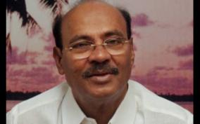 ramadoss-thanks-tn-govt-for-announcing-mayiladuthurai-as-new-district