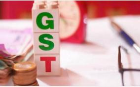 late-filing-of-goods-and-services-gst-returns