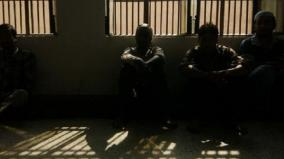11-prisoners-released-from-ramanathapuram-gh